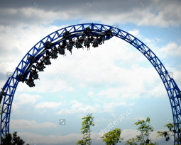 Conquering The Emotional Roller Coaster When You Sell